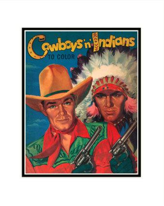 CowboysIndians